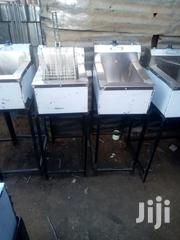 Commercial Single Fryer | Restaurant & Catering Equipment for sale in Nairobi, Nairobi Central
