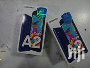 New Samsung Galaxy A2 Core 16 GB   Mobile Phones for sale in Nairobi, Karen