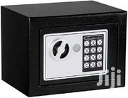 Digital Electronic Safes | Safety Equipment for sale in Nairobi, Nairobi West