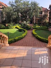 Exclusive 3 Bedroom Fully Furnished Apartment Master Ensuite, Pool | Houses & Apartments For Rent for sale in Nairobi, Lavington