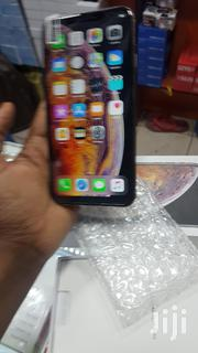 New Apple iPhone XS Max 512 GB   Mobile Phones for sale in Nairobi, Nairobi West