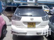 Wide Variety Of Toyota Cars For Hire | Automotive Services for sale in Kiambu, Township C