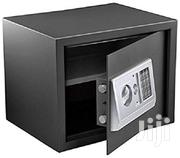 Secure Electronic Digital Safes | Safety Equipment for sale in Nairobi, Parklands/Highridge