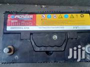 Pioneer Car Battery N70(For 2000cc And Above) | Vehicle Parts & Accessories for sale in Mombasa, Tononoka