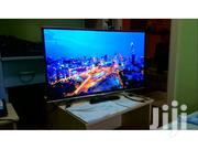 "Vision Plus 32"" Digital 