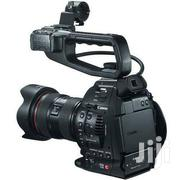 Canon C100 For Hire + Labour | Cameras, Video Cameras & Accessories for sale in Nairobi, Embakasi