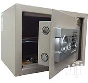 Password Electronic Safes | Safety Equipment for sale in Nairobi, Kitisuru