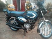 Moto 2018 Blue | Motorcycles & Scooters for sale in Kilifi, Mariakani