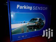 Parking Sensor 4 Sets LED Display, Hole Saw,   Vehicle Parts & Accessories for sale in Nairobi, Nairobi Central