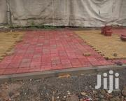 Fundi Wa Paving Tiles | Building & Trades Services for sale in Nairobi, Nairobi Central