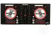 Numark Pro3 Mixtrack | Audio & Music Equipment for sale in Nairobi, Parklands/Highridge