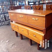 Tv Stands | Furniture for sale in Nairobi, Ngando