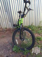 Mountain Bike | Sports Equipment for sale in Kiambu, Juja
