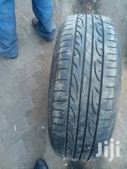 175/60R16 Dunlop   Vehicle Parts & Accessories for sale in Nairobi, Pangani