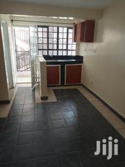 Classy Newly Built Bedsitters to Rent in Ruaka Bypass Along Banana Rd | Houses & Apartments For Rent for sale in Kiambu, Ndenderu