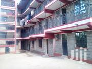 2 Bedrooms Apartment for Rent | Houses & Apartments For Rent for sale in Kajiado, Ongata Rongai