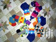 Happy Socks | Clothing Accessories for sale in Nairobi, Baba Dogo