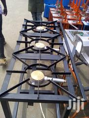 Gas Cooker | Restaurant & Catering Equipment for sale in Nairobi, Eastleigh North
