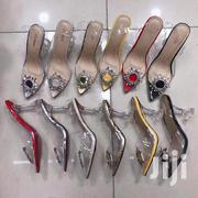 Ladies High Heels | Shoes for sale in Nairobi, Mugumo-Ini (Langata)