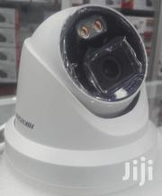 Affordable Cctv Installation | Security & Surveillance for sale in Kiambu, Ruiru