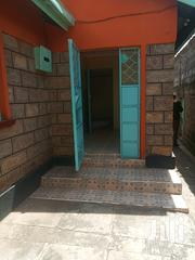 3 Bedroom Ensuite | Houses & Apartments For Rent for sale in Kajiado, Ongata Rongai