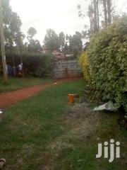 Plot at Ruaka | Land & Plots For Sale for sale in Kiambu, Karuri