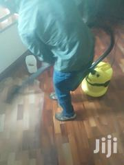 Creative Floor Sanding And Polishing   Building & Trades Services for sale in Nairobi, Riruta