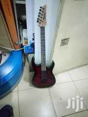 Electric Guitar ( Lead,Solo) | Musical Instruments for sale in Nairobi, Nairobi Central