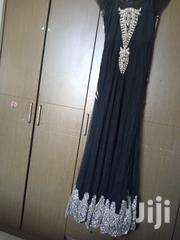 Used Dress | Clothing for sale in Mombasa, Mkomani