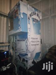 Milk ATM 100litres | Store Equipment for sale in Nairobi, Karen
