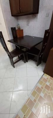 4 Seater Dinning Table | Furniture for sale in Nairobi, Parklands/Highridge