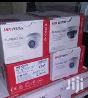 A Nice 4 Cctv Offer | Security & Surveillance for sale in Makueni, Emali/Mulala