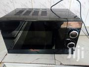 Microwave Ramtons | Kitchen Appliances for sale in Mombasa, Mkomani