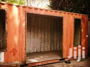 40&20FT Containers | Manufacturing Equipment for sale in Kajiado, Ngong