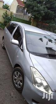 Toyota Wish 2007 Silver | Cars for sale in Nairobi, Nairobi Central