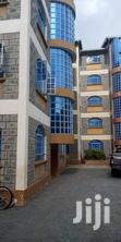 A Very Spacious and Secure 2 Bedroom Apartment Near the Tarmac.   Houses & Apartments For Rent for sale in Ongata Rongai, Kajiado, Kenya