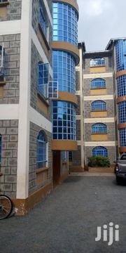 A Very Spacious and Secure 2 Bedroom Apartment Near the Tarmac. | Houses & Apartments For Rent for sale in Kajiado, Ongata Rongai