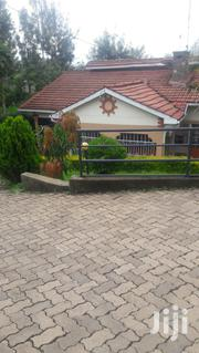 4 Bedroom Master Ensuite Bungalow In Ongata Rongai | Houses & Apartments For Sale for sale in Kajiado, Ongata Rongai