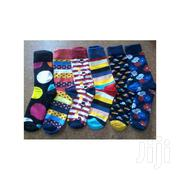 Multicolored Socks | Clothing Accessories for sale in Nairobi, Nairobi Central