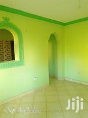 Nice One Bedroom Apartment To Let At Bamburi   Houses & Apartments For Rent for sale in Mombasa, Bamburi