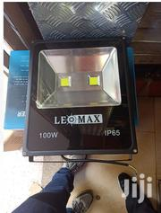 100 Watts LED Bright Flood Ligh | Home Accessories for sale in Nairobi, Nairobi Central