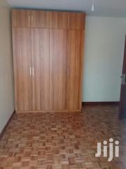2bedroom Master Ensuite | Houses & Apartments For Rent for sale in Nairobi, Kilimani
