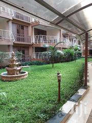 4 Star Restaurant And Lounge In Lavington   Commercial Property For Sale for sale in Nairobi, Kilimani