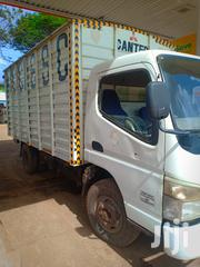 Mitsubishi Fuso 2014 | Trucks & Trailers for sale in Nairobi, Kasarani