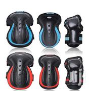 Brand New Kids and Adults Protective Guards | Sports Equipment for sale in Nairobi, Nairobi Central