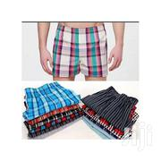 Boxer Shorts(3 Pack) | Clothing for sale in Nairobi, Nairobi Central