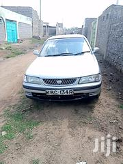 Nissan FB15 2008 Gray | Cars for sale in Nakuru, Biashara (Naivasha)