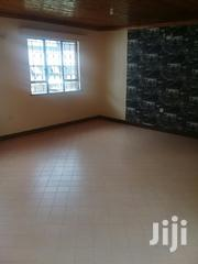 2bedroom Unfurnished | Houses & Apartments For Rent for sale in Nairobi, Kilimani