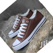 Latest Converse All Star Rubber Shoes | Shoes for sale in Nairobi, Nairobi Central