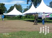 Event Tents.. | Party, Catering & Event Services for sale in Nairobi, Embakasi